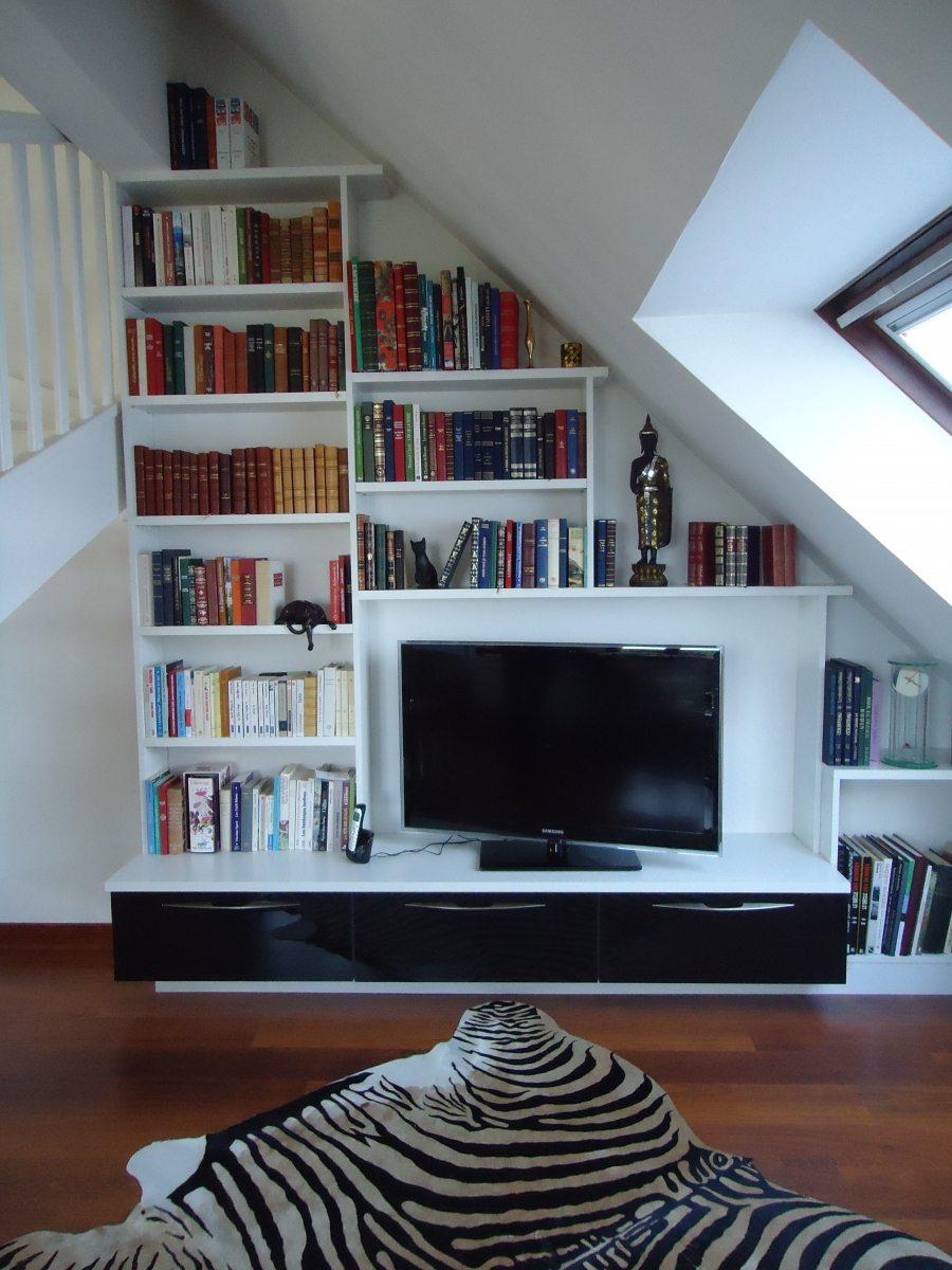 bienvenue chez prodesign les pros du placard en savoie et haute savoie. Black Bedroom Furniture Sets. Home Design Ideas