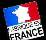 Placards fabriqués en France